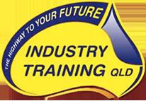 Industry Training QLD